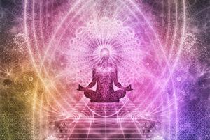 Méditation, voyages et rituels chamaniques