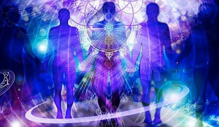 rituel chamanique des ancêtres