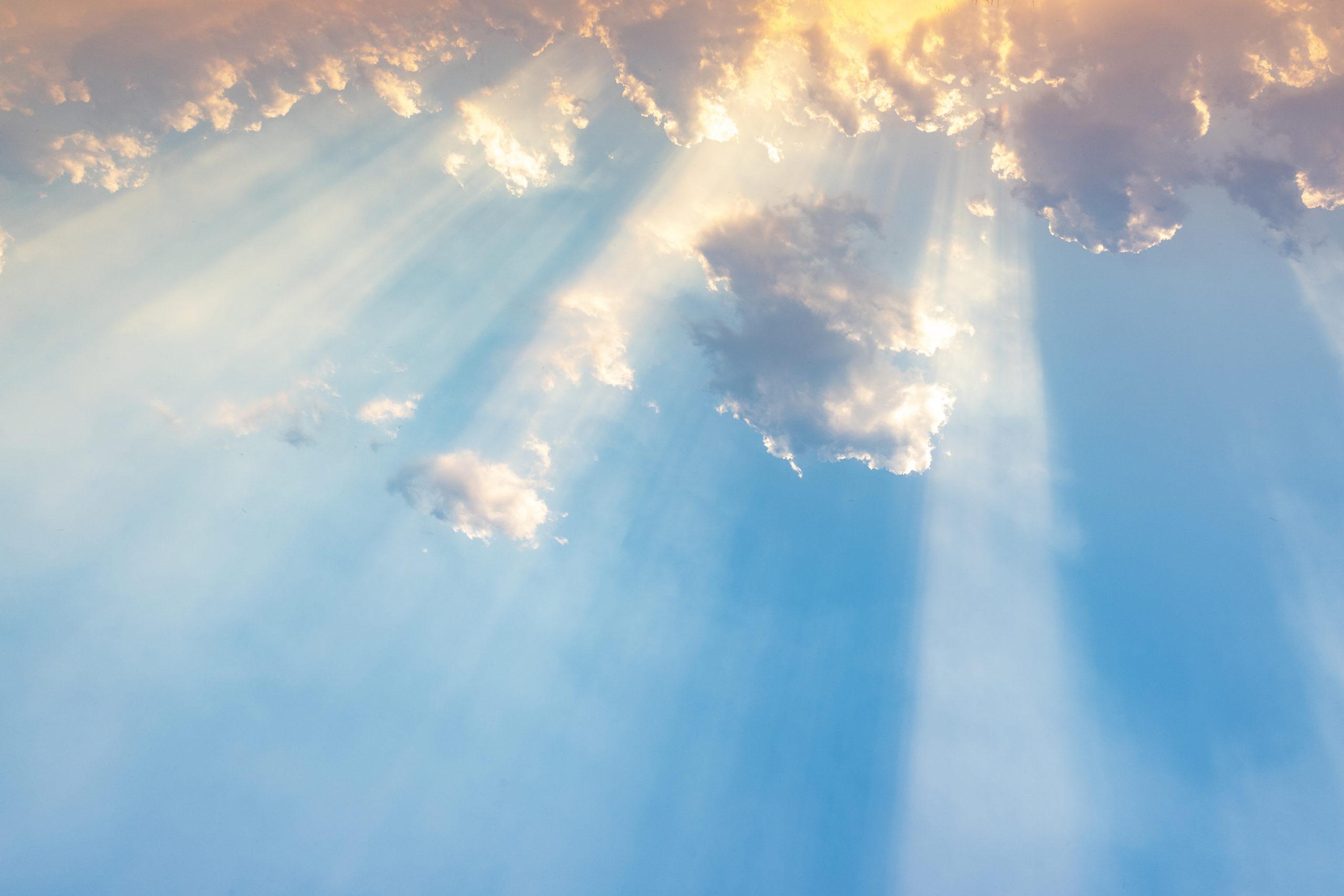 bénédiction sacrée voyage chamanique