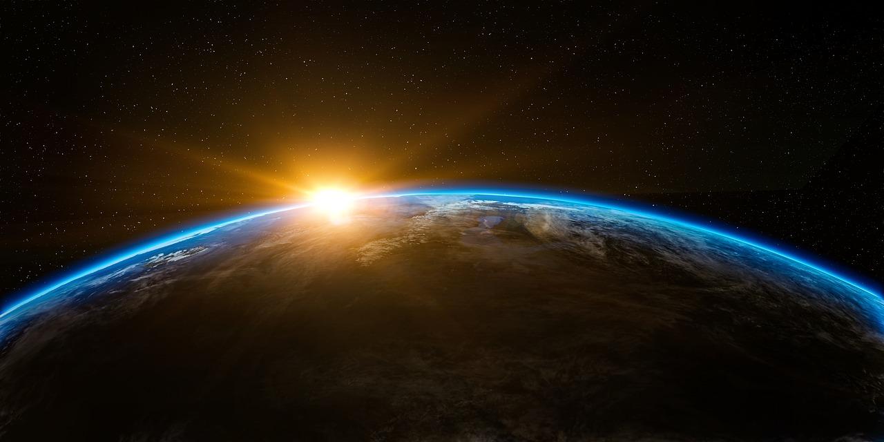 chamanisme communiquer avec l'esprit de la terre