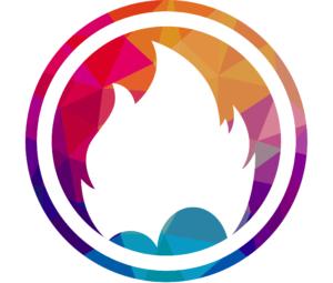 Logo lesgardiensdufeu.com