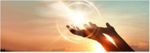soignez avec les soins énergétiques et chamaniques