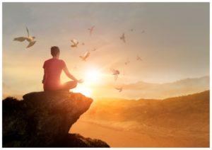 Méditation guidées chamaniques
