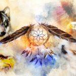 Chamanisme : découvrez quels sont vos différents animaux totems
