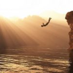 apprendre à lâcher prise grâce au chamanisme